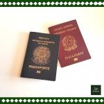 cidadania italiana com assessoria