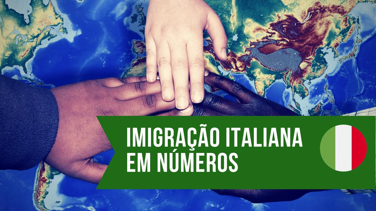 imigracao_italiana_em_numeros