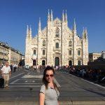 Milan-Piazza-del-Duomo