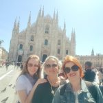 Milan_viagem