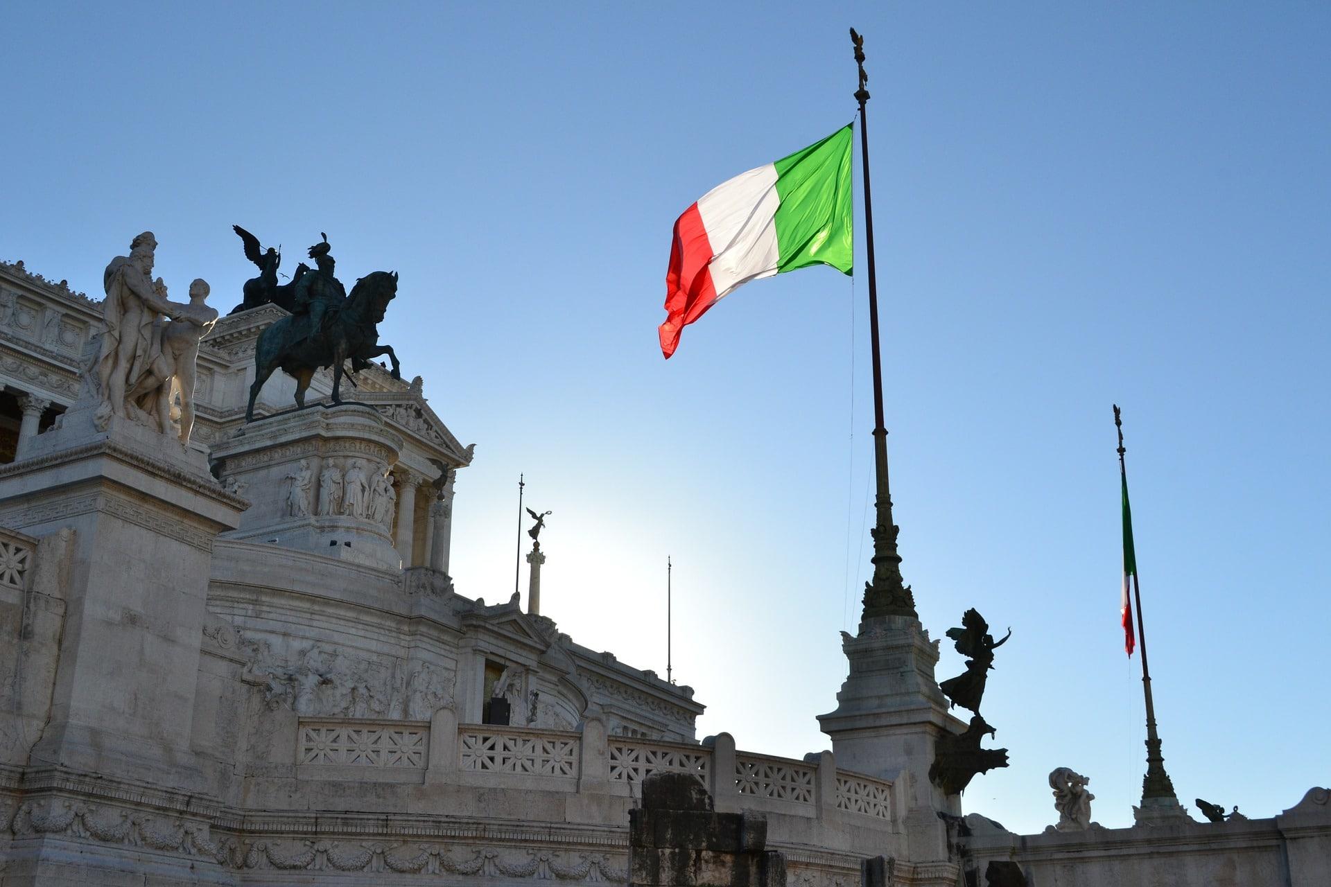 ONDE RECONHECER A CIDADANIA ITALIANA: NO BRASIL OU ITÁLIA?