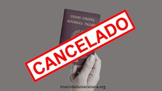 cidadanias-canceladas-residencias-fakes-falsas-na-italia