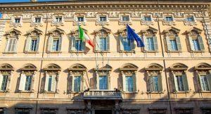 Proposta que sugere mudanças no reconhecimento da cidadania italiana será apresentada no Senado