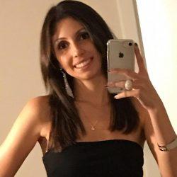 Carla Betti