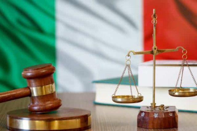 assessoria cidadania italiana na italia