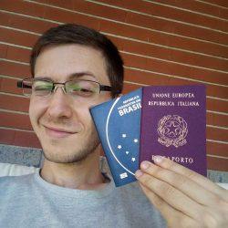 mateus-pasaporte-optimizado